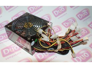 Super Flower Super Flower Power supply SF-500T14A