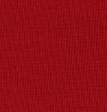 Hocosa Hemd zonder mouw wol
