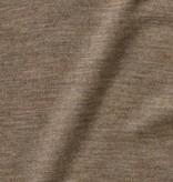 Engel Hemd wol/zijde lange mouw