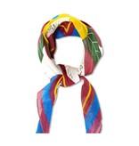 Hatsup Bandana / headscarf modal
