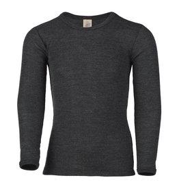 Engel Kinderhemd wol/zijde lange mouw Limited edition
