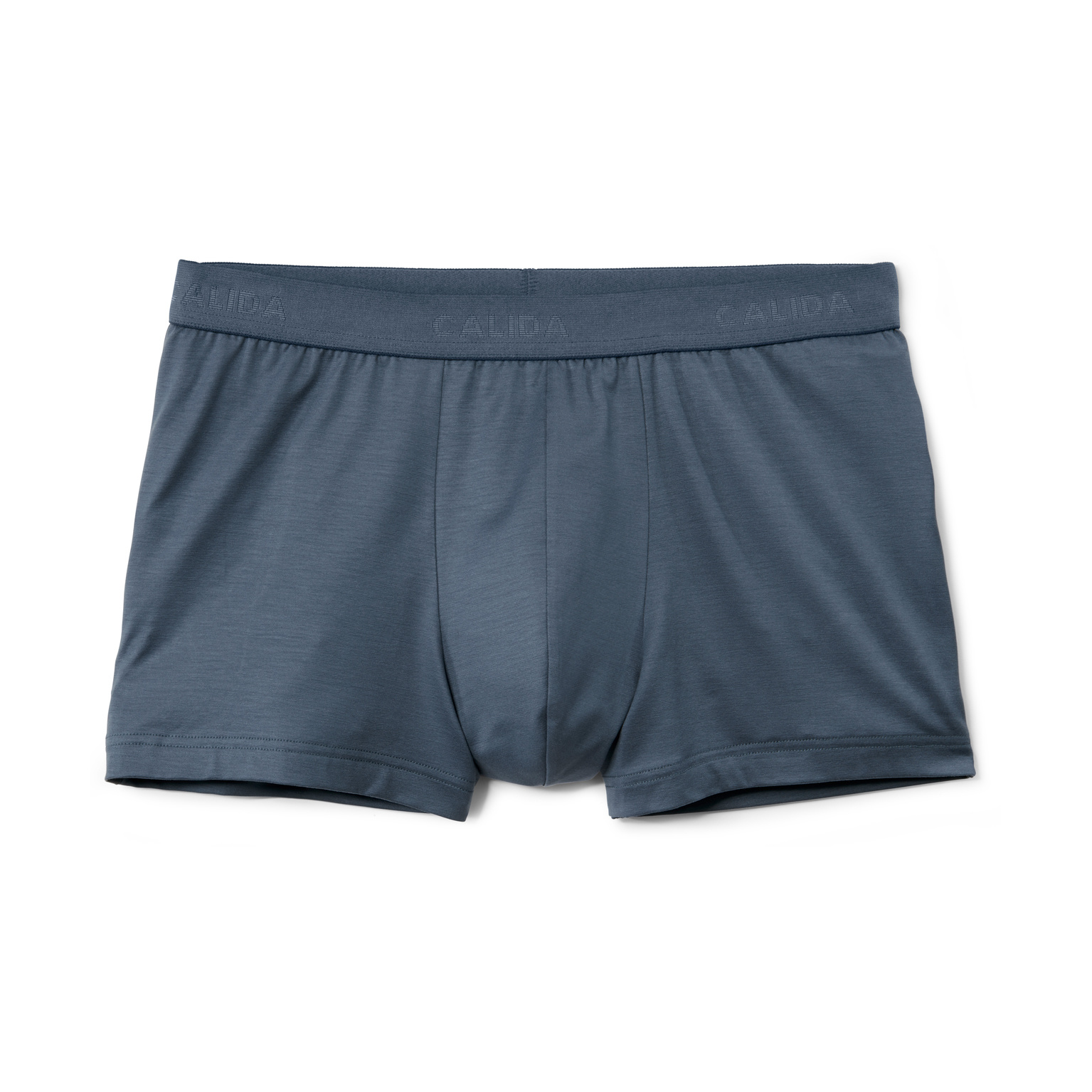 Calida Boxershort 100% compostable
