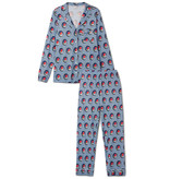 Calida Pyjama Viktor&Rolf 100% compostable
