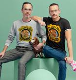 Calida Broek Viktor&Rolf 100% compostable