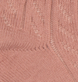 Bulus Organic Sokken bio wol/ alpaca