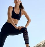 Calida Sport legging tencel 100% compostable