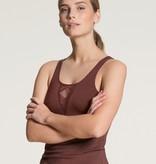 Calida Sport top tencel 100% compostable