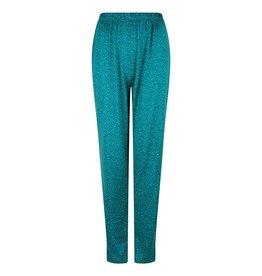Kokon zwo Pyjamabroek zijde/ bio katoen