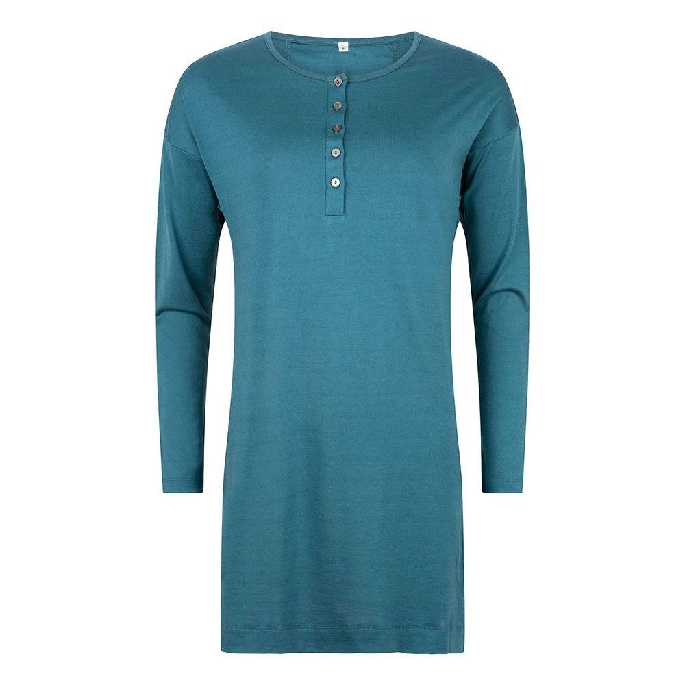 Kokon zwo Pyjamajasje zijde/ bio katoen