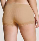 Calida Wol/zijden broekje