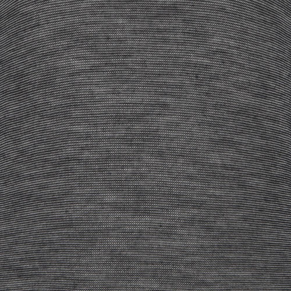 Hocosa Kind- Lange onderbroek wol/zijde