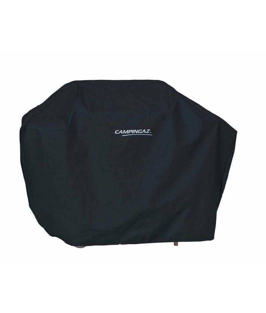 Campingaz Universele afdekhoes voor buitenkeukens XL