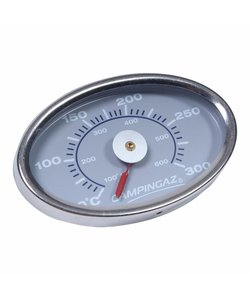 Thermometer 2 serie barbecue