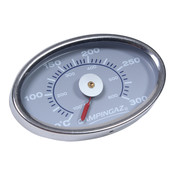 Campingaz thermometers