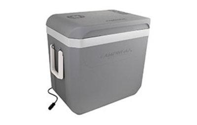 Campingaz onderdelen koelboxen