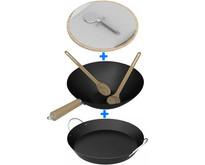 Culinary Modular accessoire pakket