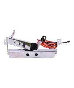 piëzo ontsteking met electrode 3-4 series