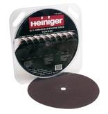 Heiniger Schuurpapier Grof 10 stuks