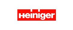 Heiniger