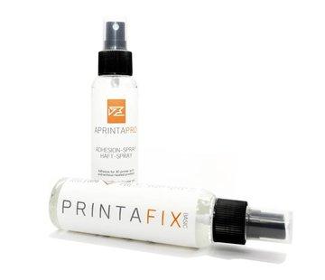 AprintaPro PrintaFix printbed adhesive spray - AprintaPro