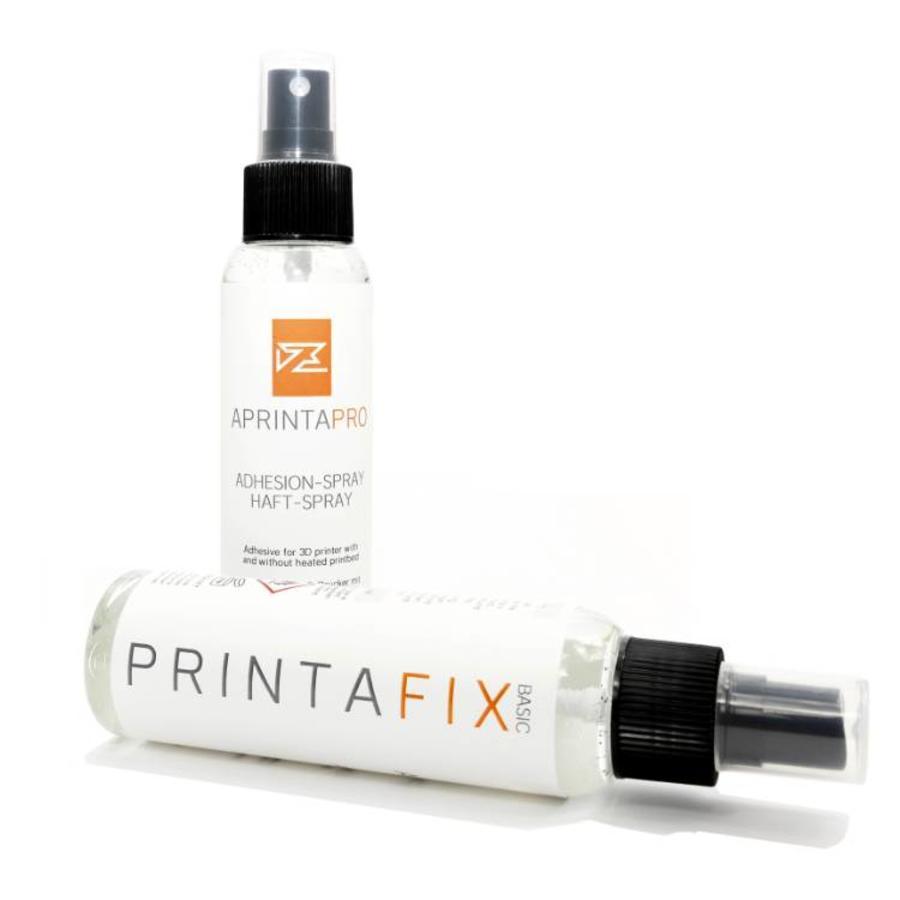 PrintaFix printbed adhesive spray - AprintaPro