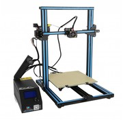 Creality3D Creality CR-10S -  300*300*400mm