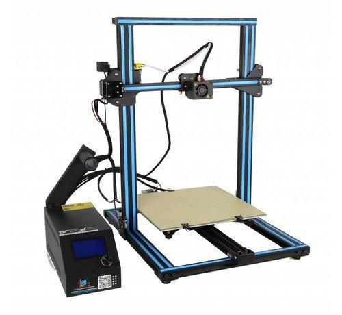 Creality3D Creality CR-10-S5 - 500*500*500mm