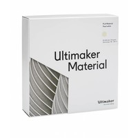 Ultimaker PLA Pearl (NFC) (#1620)