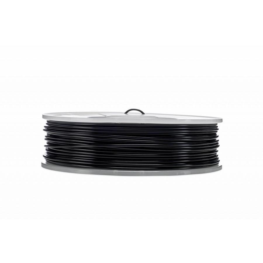 ABS Black (NFC) (#1621)