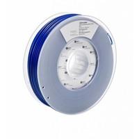 ABS Blue (NFC) (#1624)