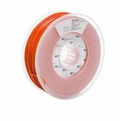 Ultimaker ABS Orange (NFC) (#1628)