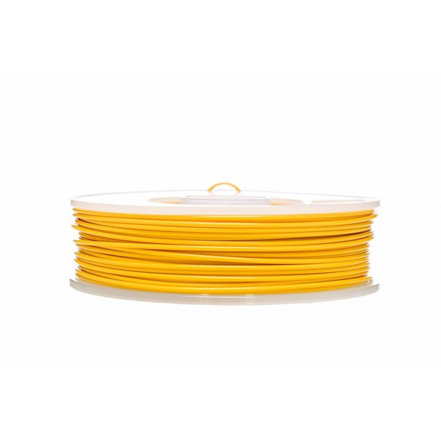 ABS Yellow (NFC) (#1629)