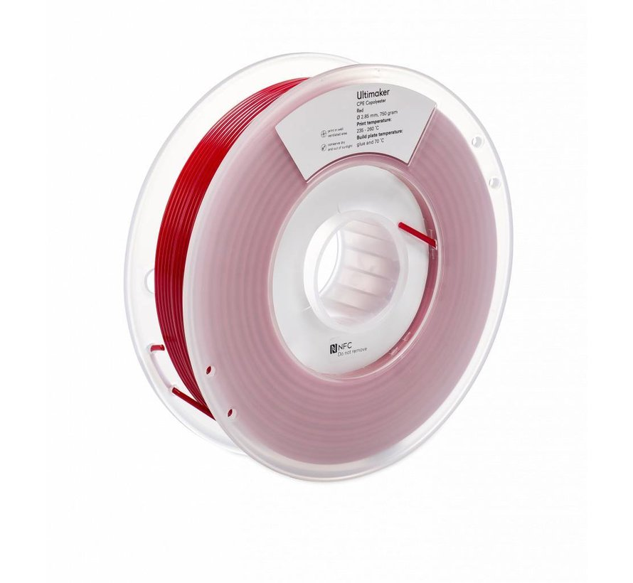 CPE Red (NFC) (#1635)