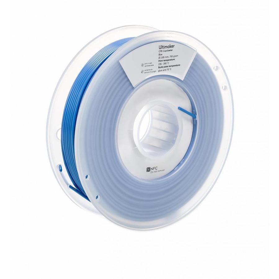 CPE Blue (NFC) (#1636)