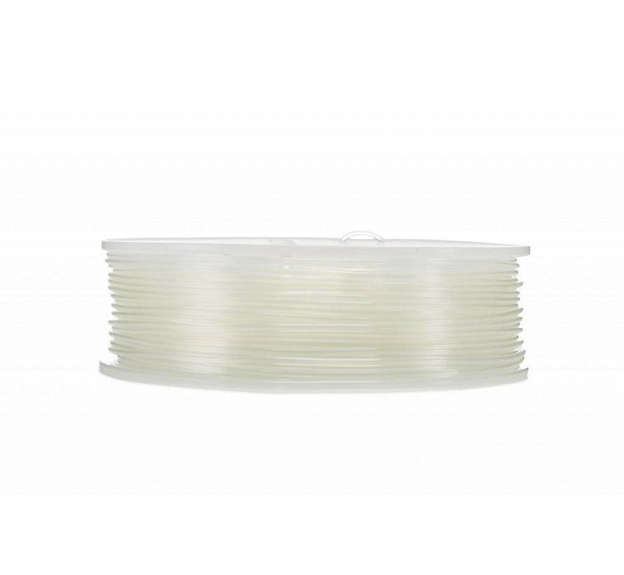 Ultimaker Nylon Transparant (NFC) (#1647)