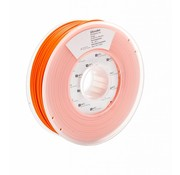 Ultimaker Ultimaker PLA Orange (NFC)