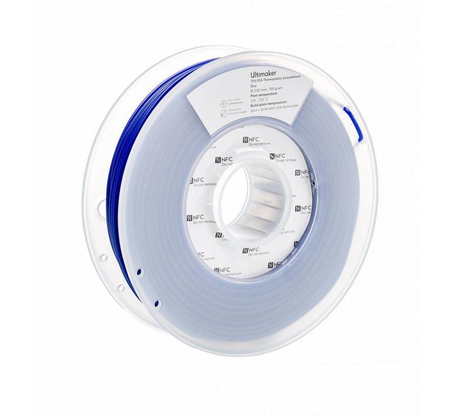TPU Blue (NFC) (#1334)