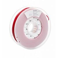 TPU Red (NFC) (#1731)