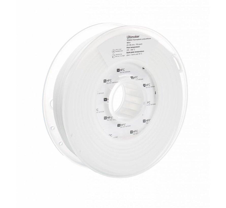 TPU White (NFC) (#1755)