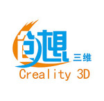 Creality3D