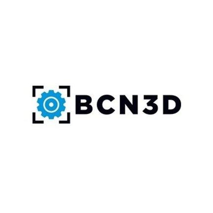 Betrouwbare dual extruder BCN3D Sigma en Epsilon Series