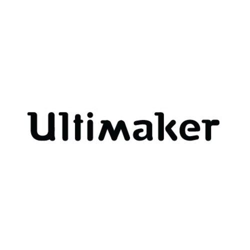 Ultimaker Filaments