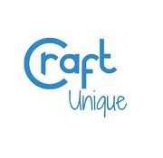 CraftUnique