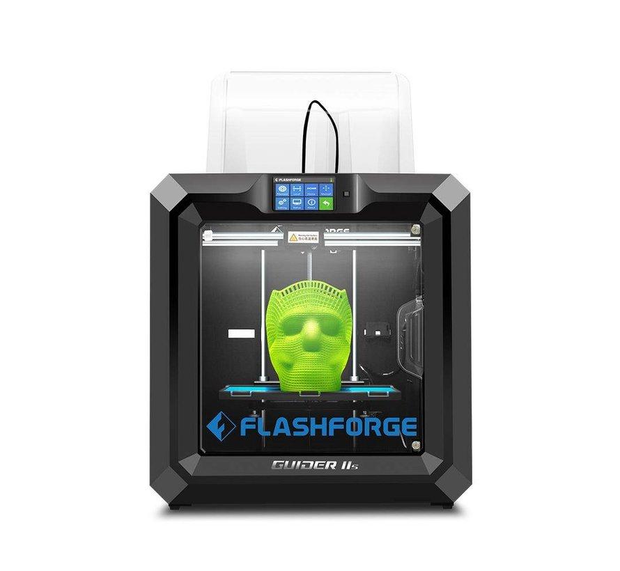 Flashforge Guider II S