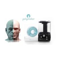 Polymaker Polysher
