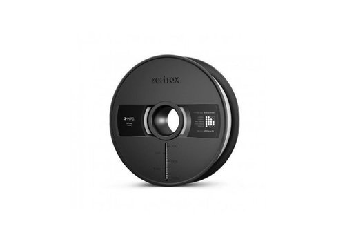 Zortrax Z-HIPS Black 2KG for M300