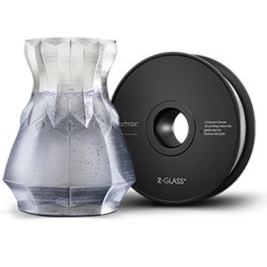 Zortrax Z-Glass