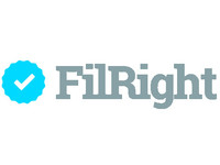 FilRight