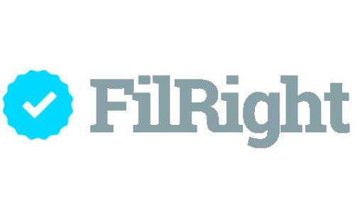 FilRight