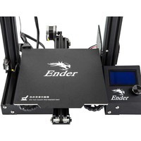 Creality Ender-3 Pro - 220*220*250mm